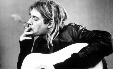 Nuk ndalen teoritë konspirative: Fakte të reja se Cobain është vrarë (Foto/Video)