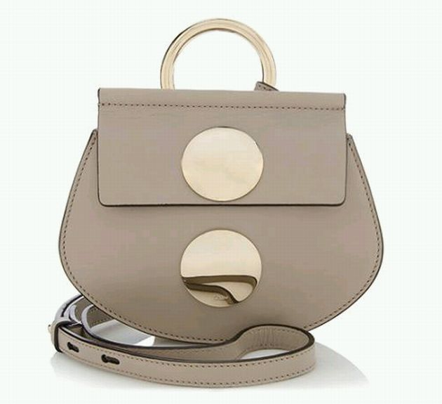 Mini çanta1