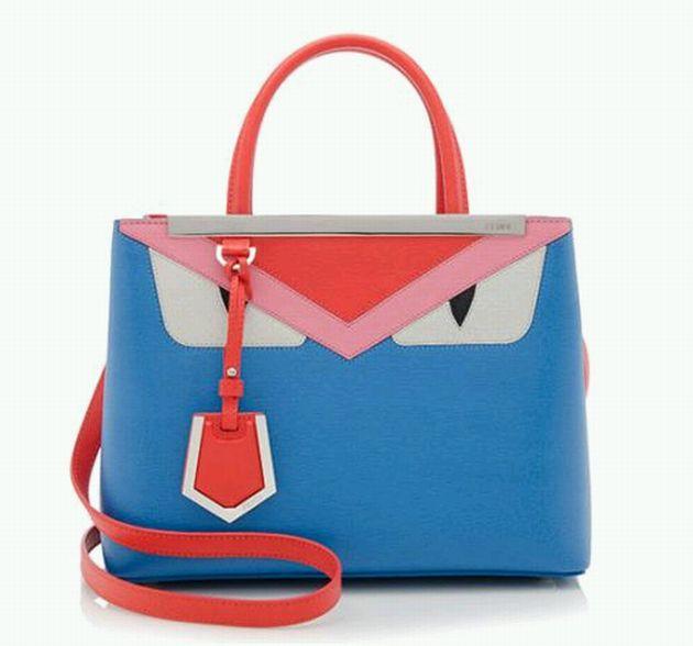Mini çanta2