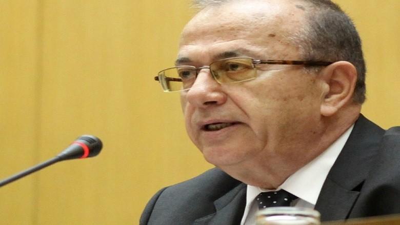Taki Fiti: Marrëveshja e Prespës është e vetmja alternativë për Maqedoninë