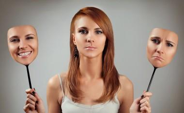 Tri arsye shkencore për të cilat të ankuarit i bën keq shëndetit