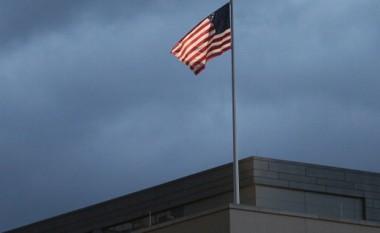 Ambasada e SHBA-ve apel qytetarëve në Maqedoni: Shtohet rreziku nga ISIS