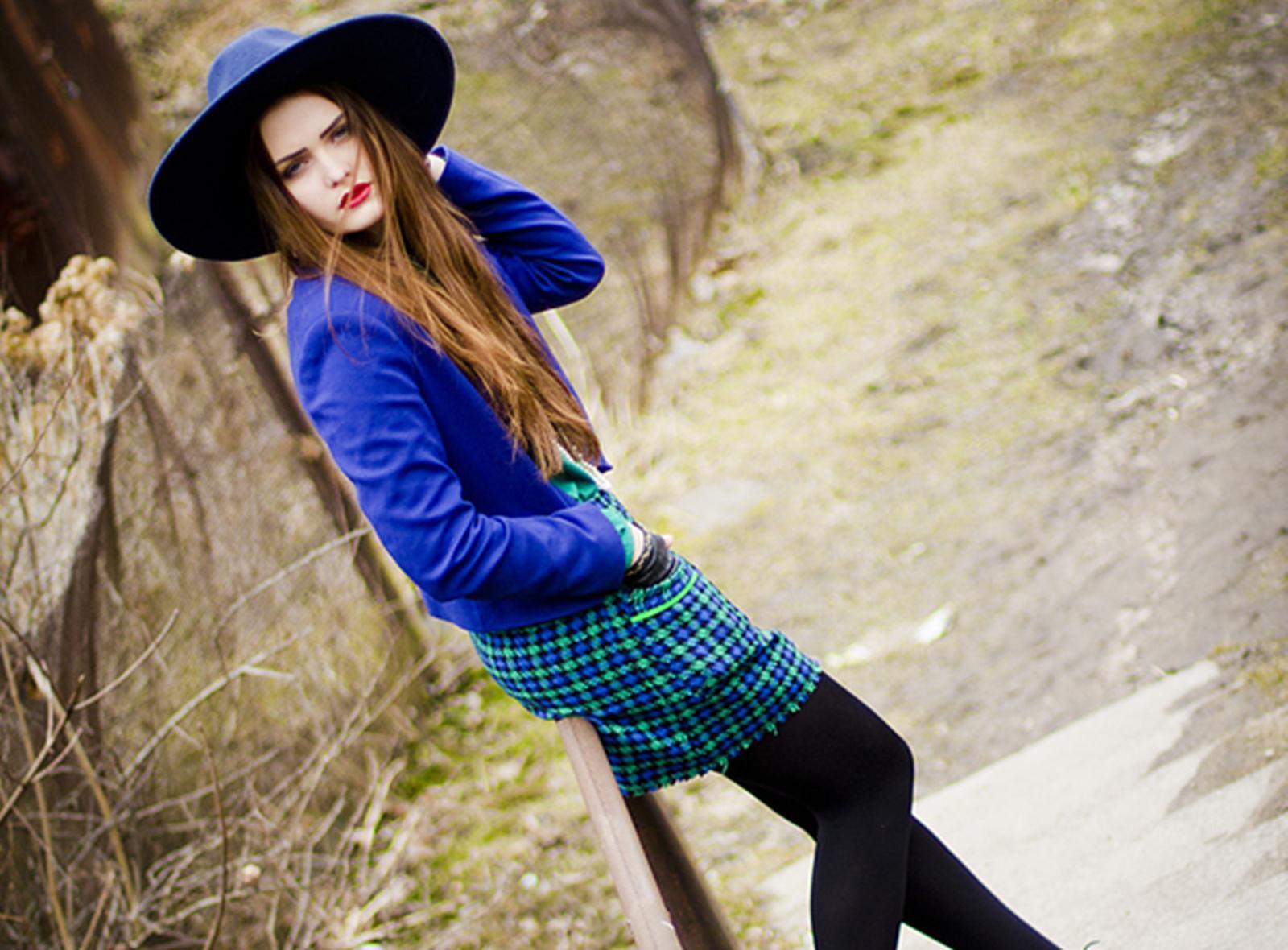 blue_fashion-1474215