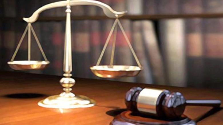 """""""Gjyqësori në Maqedoni ka nevojë për 'ndërhyrje kirurgjikale'"""""""