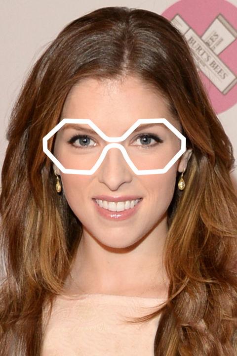 glasses-celeb-shape-anna