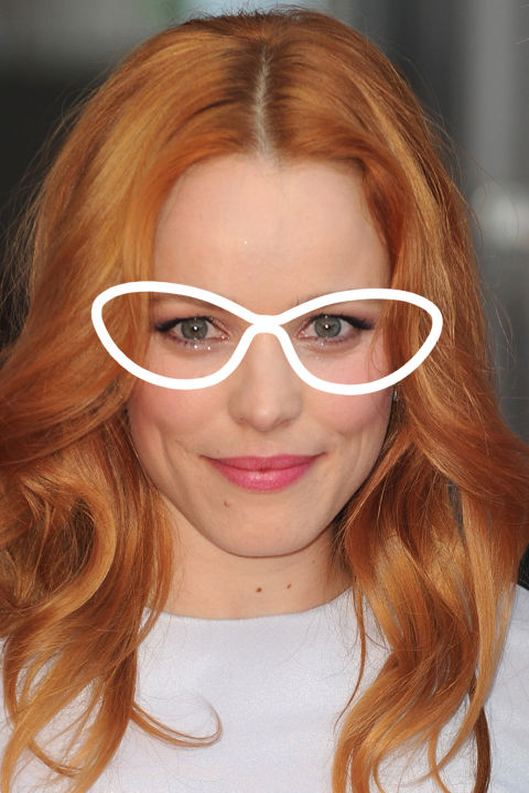 glasses-celeb-shape-rachel