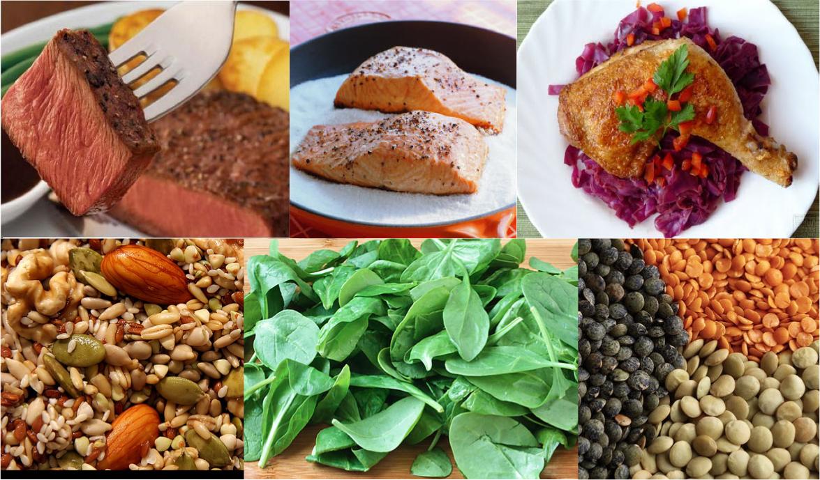 iron-foods-2