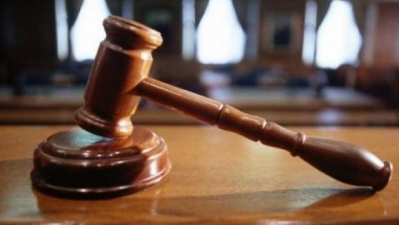 Për herë të tretë në gjykatë, për të njëjtën akuzë (Video)
