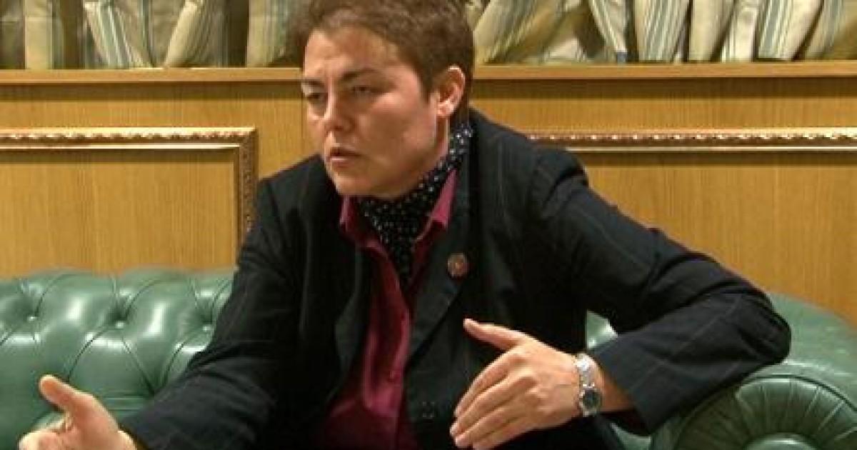 Tërmkolli: Shumë deputetë ia kanë përgatitur njëri tjetrit dosjet për Specialen, duke hedhë akuza në Kuvend
