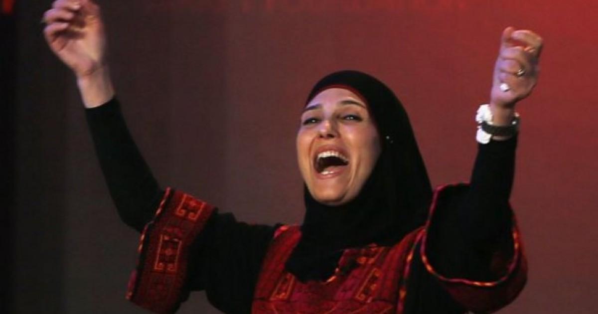 Картинки по запросу hanan alhroub