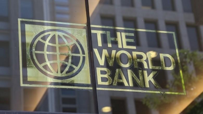 Ekonomia botërore do të rritet 3.1% në vitin 2018