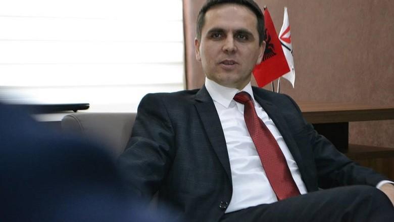 Kasami: Nuk do të marrim pjesë në qeveri me njerëz që janë nën hetim të PSP-së