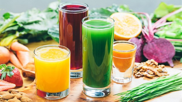 How-Safe-is-a-Spring-Detox-Diet-for-Your-Heart-722x406