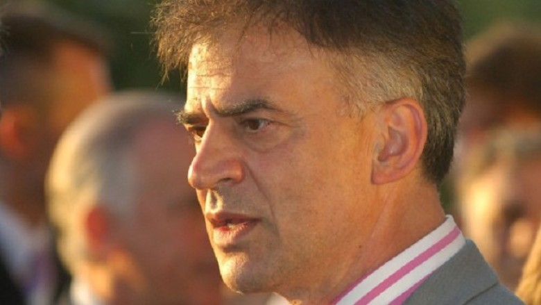 Ruzhin: Marrëveshja është afër, Greqia kërkon një garantues