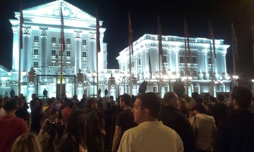Protesta ivanov 4