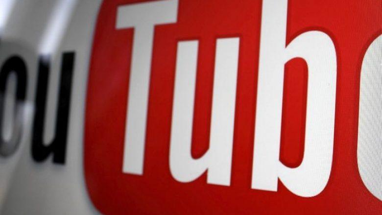 YouTube përmirëson videot vertikale në iOS