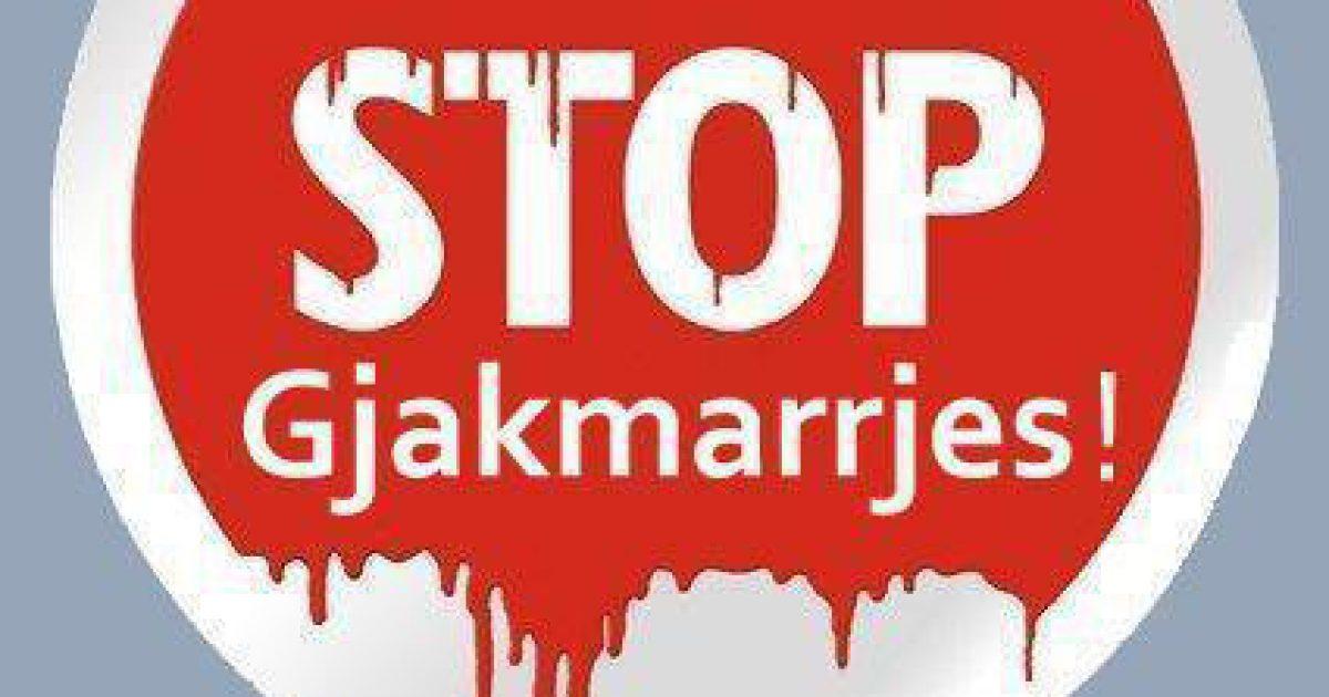 Gjakmarrja, barrë e rëndë mbi nënat në familjet e ngujuara në Shqipëri (Video)