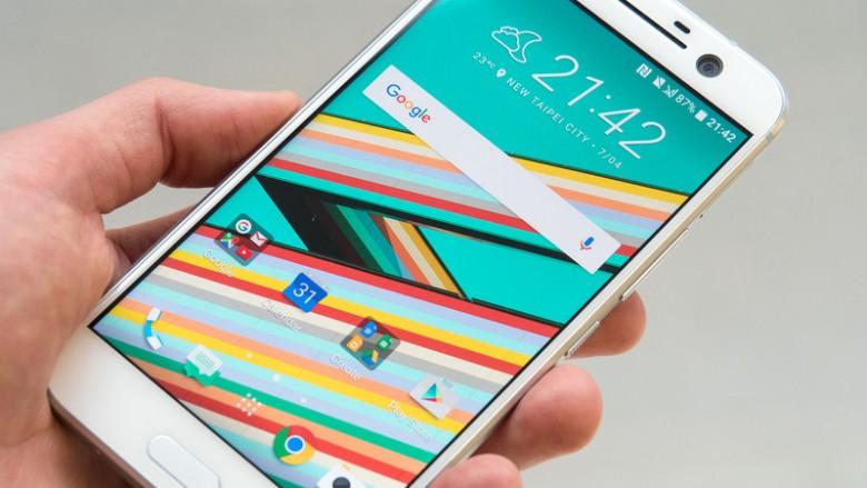 A është telefoni juaj Samsung apo HTC i ngadalshëm? Google po e sjell zgjidhjen…