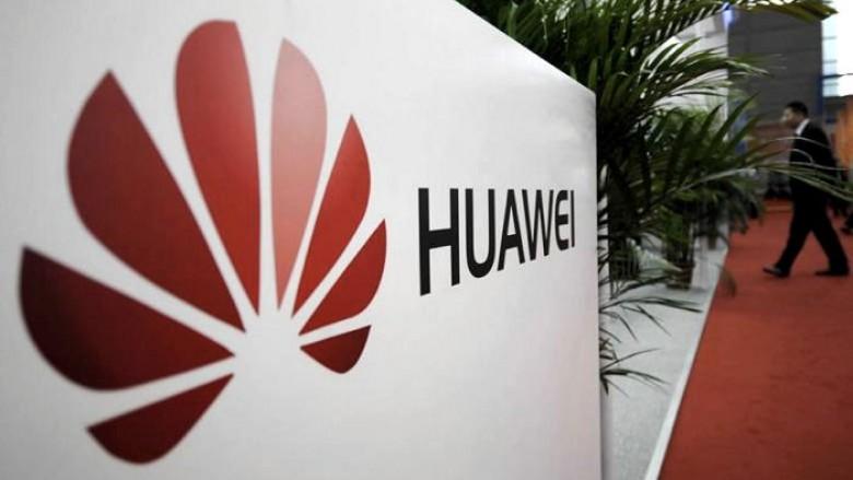 Huawei sjell kamerën  me 360 shkallë edhe në Evropë