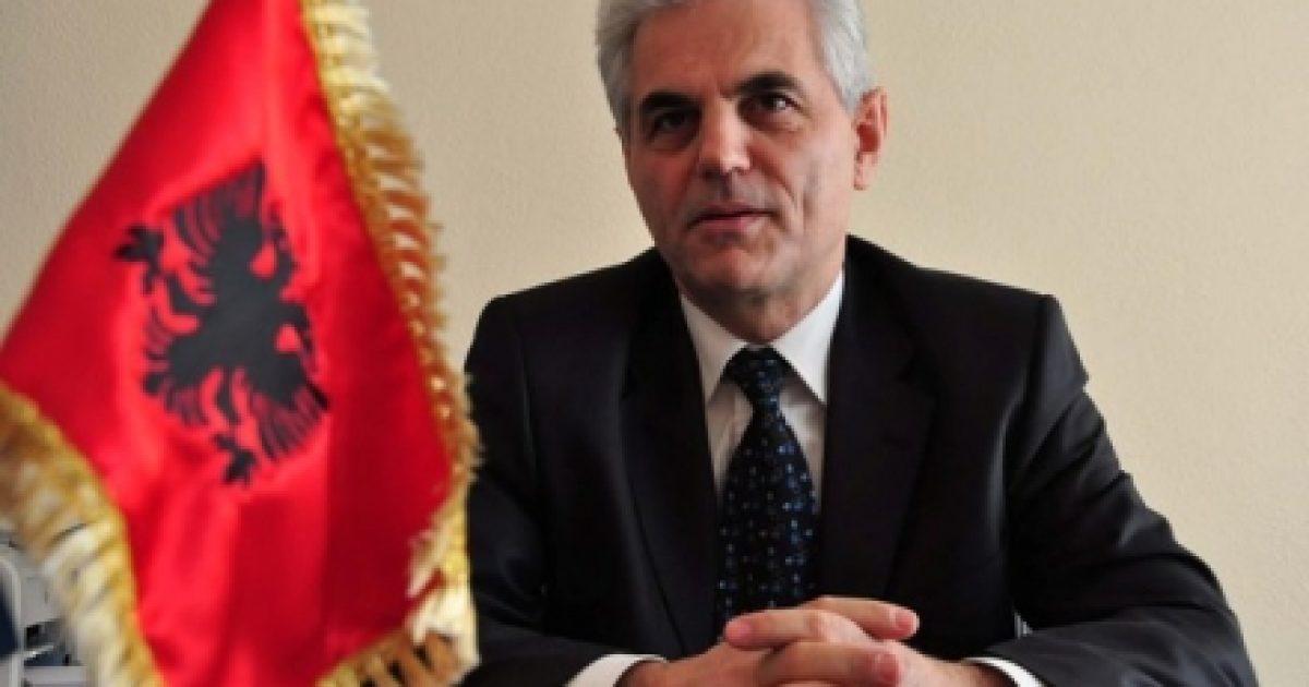 """Lauka: """"Kompromisi i dhimbshëm"""" ose rihapja e çështjes së Kosovës"""