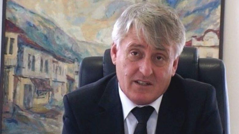 Shqiptarët e Luginës të përfshihen në fazën e re të dialogut