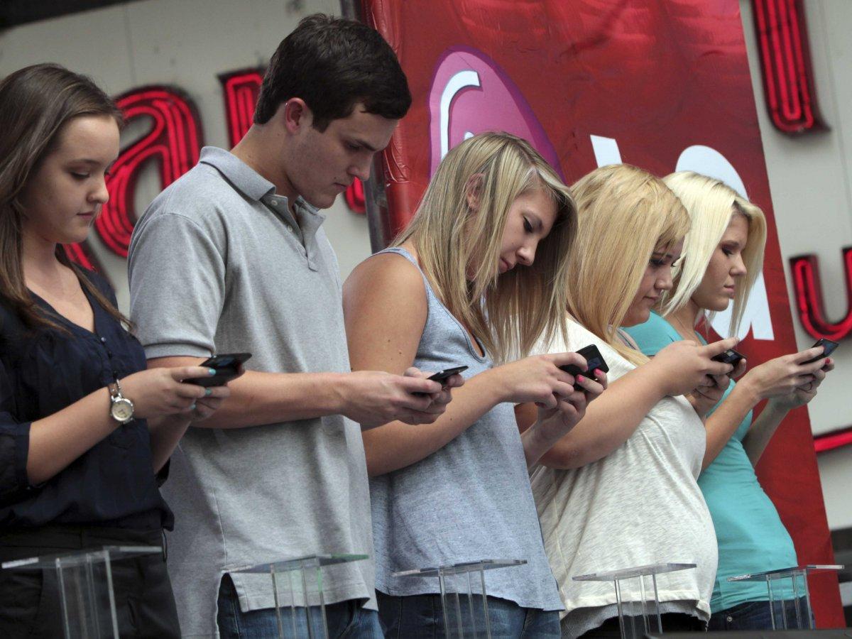texting-championship-contest-2
