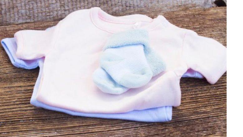Katër mënyra për të parashikuar gjininë e bebes