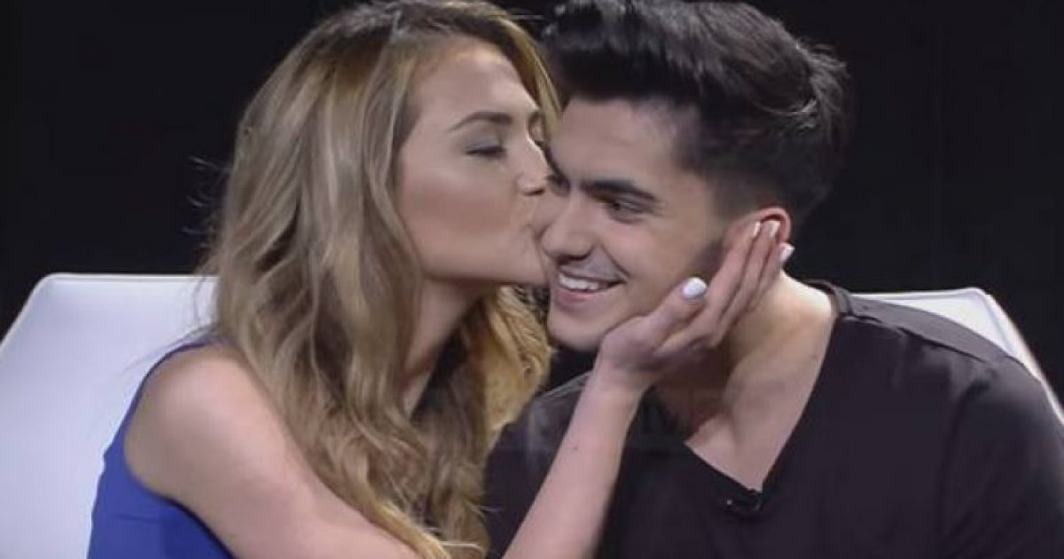 Image result for butrint imeri kiara