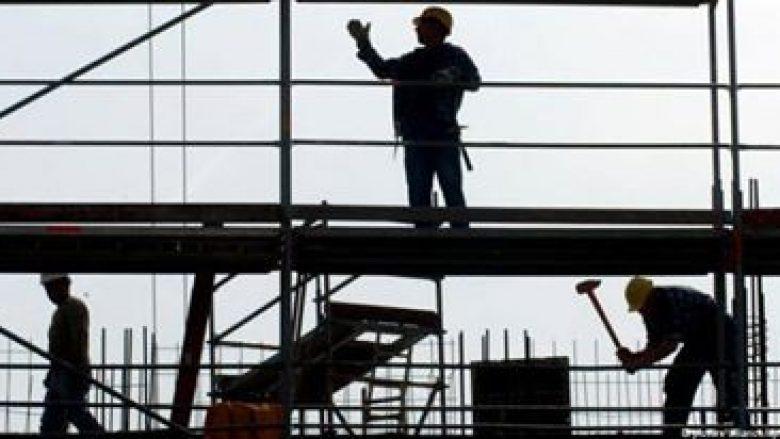 Dragash: Punëtori lëndohet në punishte – dërgohet në QKUK