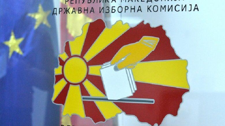 KSHZ: Ndryshimet në Listën Zgjedhore më së voni deri më 7 shtator