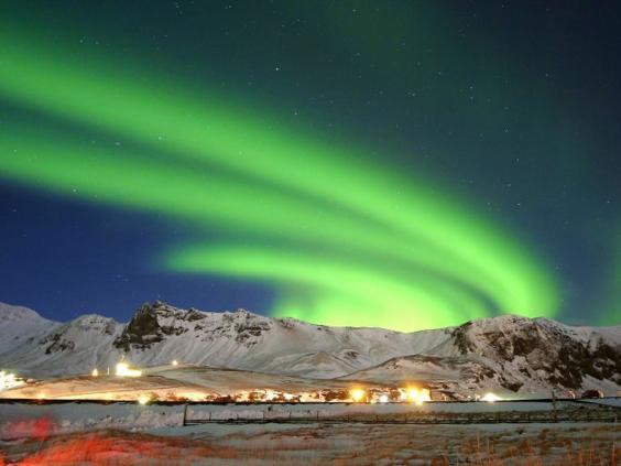Keflavik-Iceland-press