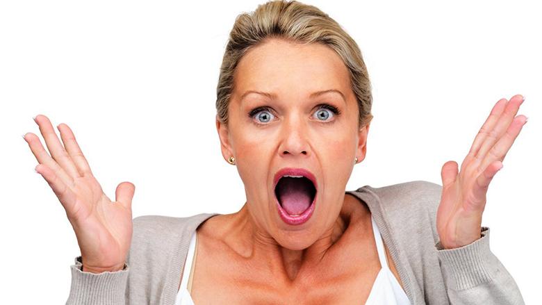 Çfarë duhet të dini për menopauzën - Telegrafi