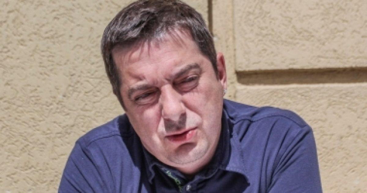 """Haraqija: LDK duhet bashkuar, Rugova thoshte """"duhet zgjedhur njerëz ekzekutues"""""""