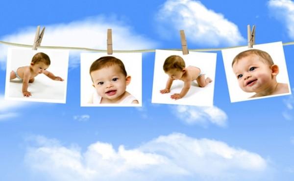 babys-first-year-600x369