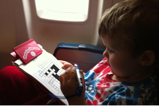 crossword-big (1)