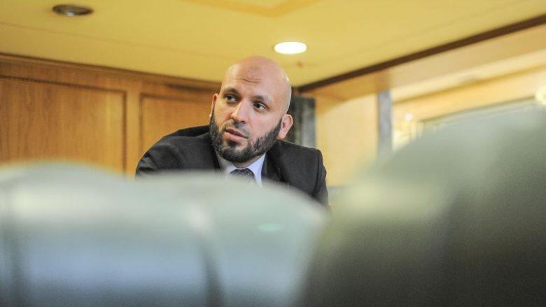 Kelmendi: PDK-ja mund ta ndalë vendimin e turpshëm të kryeministrit për rritjen e pagave
