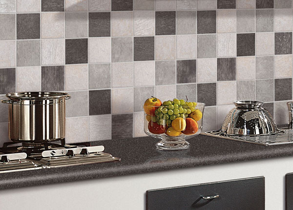wall tiles for kitchen in india kuzhina pllaka qelq apo tapeta telegrafi 9593