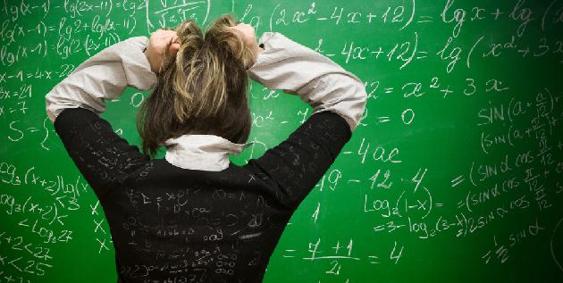 math_problem630px_1