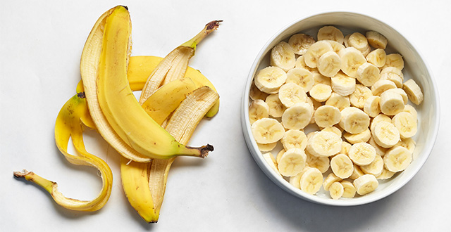 proc1_bananaicecream_0479_3000x2000