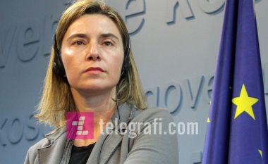 BE kërkon heqjen e menjëhershme të taksës ndaj Serbisë