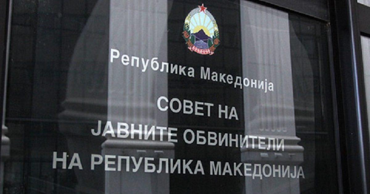 kandidaturat-per-kryeprokuror-dorezohen-ne-keshillin-e-prokuroreve-publik