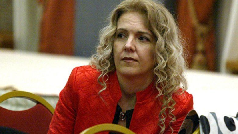 Fillojnë talljet me Karakamishevën për tetë vendet e punës që ajo sapo i humbi (Foto)