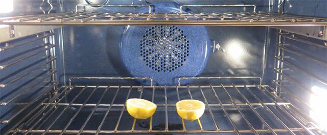 LemonsinOvenHeader