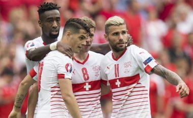 Menaxheri i përfaqësueses së Kosovës flet për mosardhjen e lojtarëve