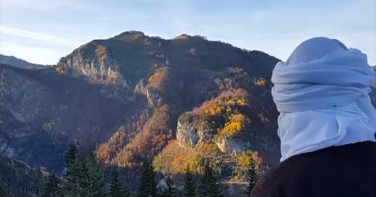 Kosovë debat për çështjen e kufirit me Malin e Zi