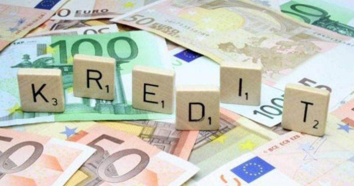 kredite-ne-maqedoni-qytetaret-me-se-shumti-marrin-kredi-konsumatore-dhe-te-patundshmerive