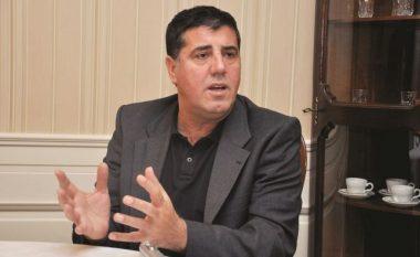 Haziri: PDK është e para që do ta rrëzojë Qeverinë Haradinaj (Video)