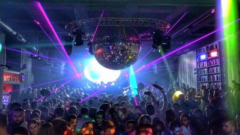 Cili është DJ i preferuar i kosovarëve për muzikën elektronike? Votoni më të preferuarin tuaj të botës elektronike