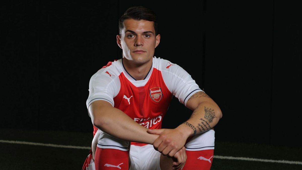 052016 SOCCER Granit Xhaka Arsenal PI MG.vresize.1200.675.high.1