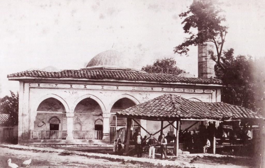 Abdulh33